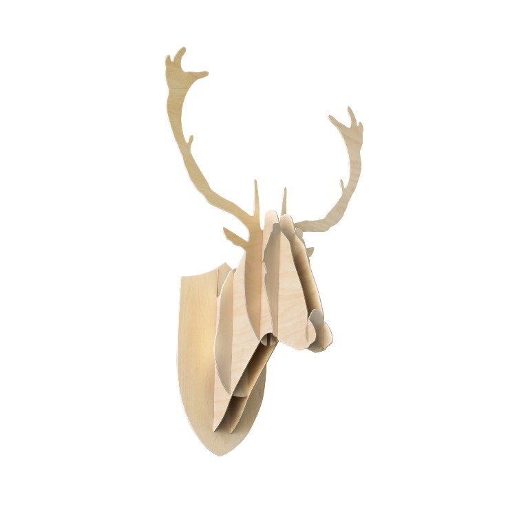 Trofeo Deer ER