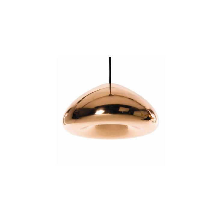 Lámpara Void - Copper
