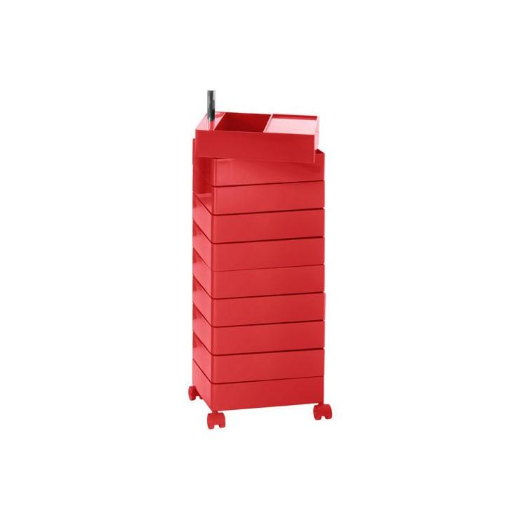 Container 360° 10C