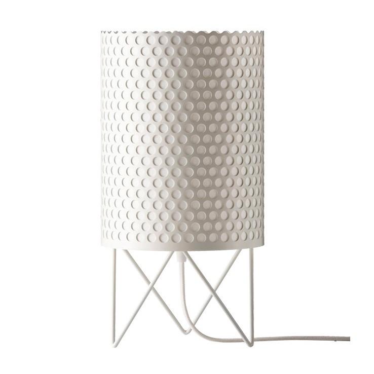 Lámpara Pedrera ABC Table
