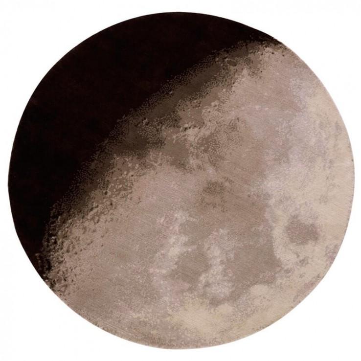 Alfombra Luna ER