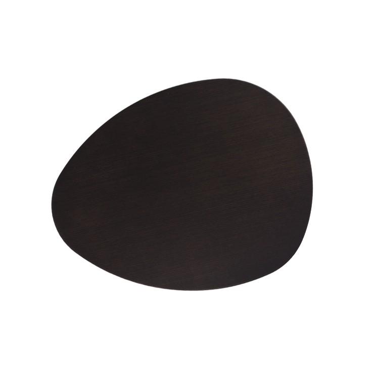 Mesa Eclipse M Wenge ER