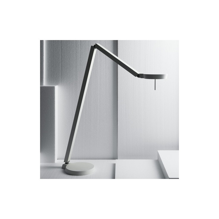 Lámpara Claesson Koivisto Rune w081f Floor