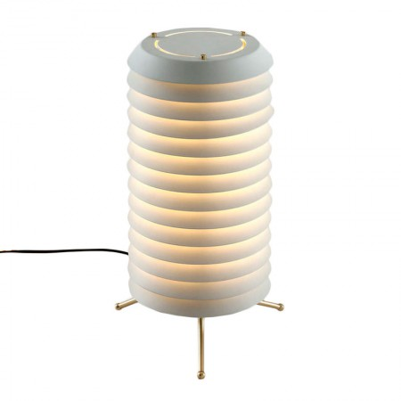 Lámpara Maija Stand