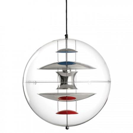Lámpara VP Globe Pendant