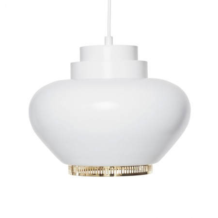 Lámpara A333 Pendant