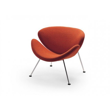 Sillón Orange Slice