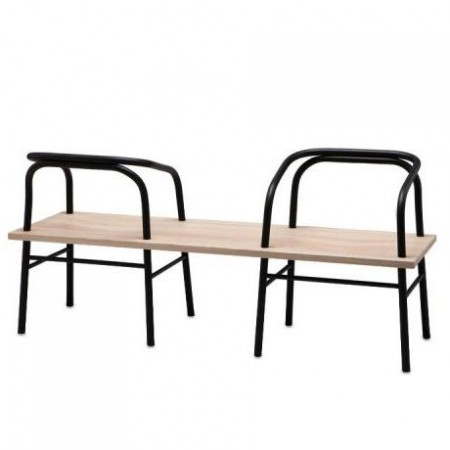 Table Bench Chair