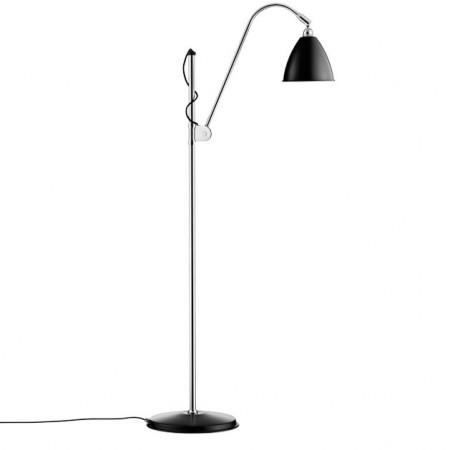 Lámpara Bestlite BL3 S Floor