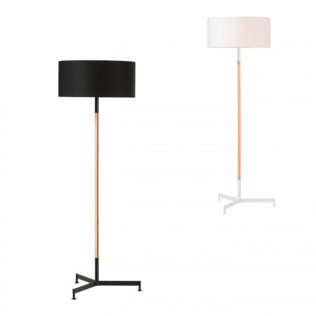 Lámpara Stoklamp Stand