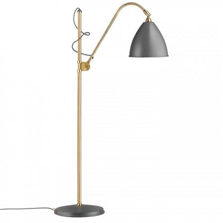 Lámpara Bestlite BL3 M Floor