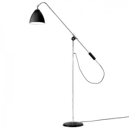 Lámpara Bestlite BL4 Floor
