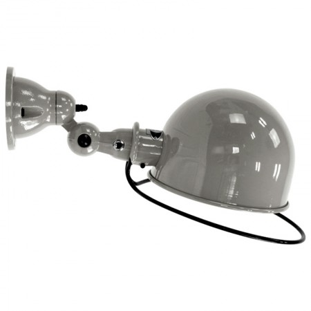 Lámpara Loft D1020