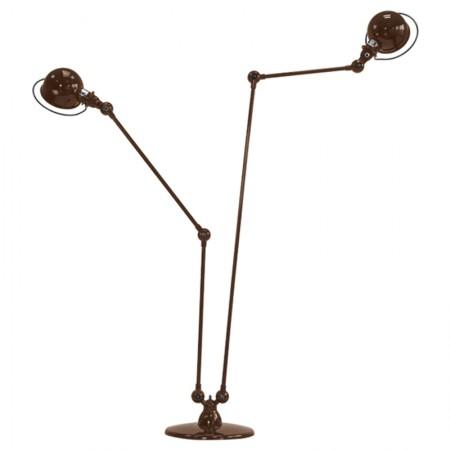 Lámpara Loft DD7460