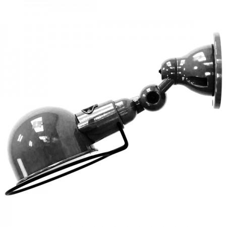 Lámpara Signal SI300