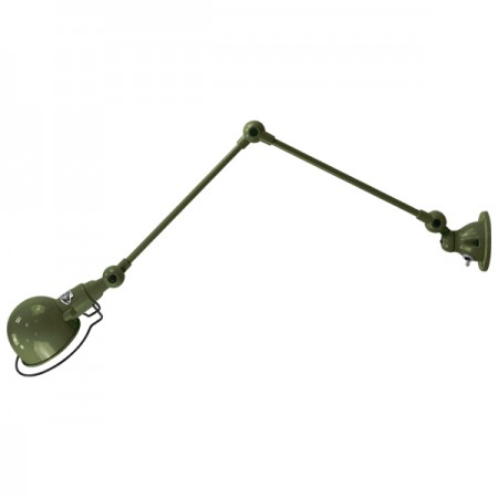 Lámpara Signal SI331