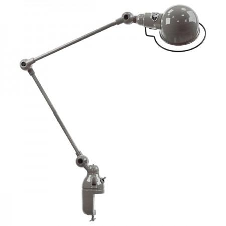 Lámpara Signal SI332