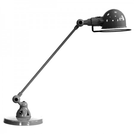 Lámpara Signal SI400