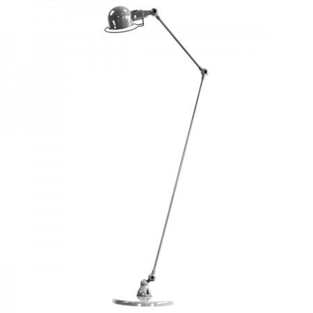 Lámpara Signal SI833