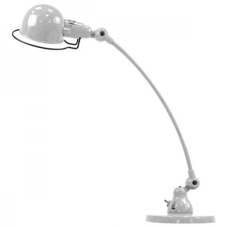 Lámpara Signal SIC400