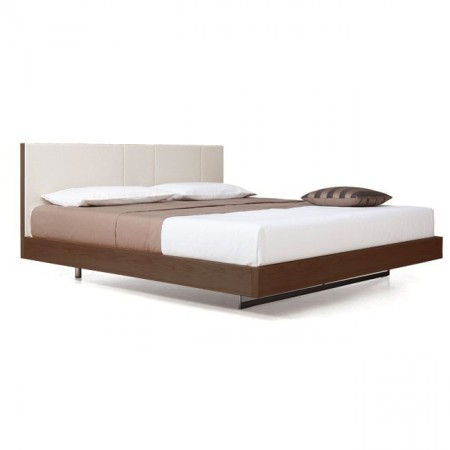 Cama Deck Wood
