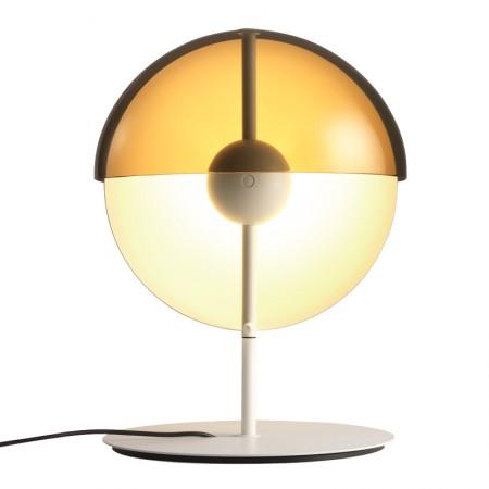 Lámpara de Sobremesa Theia