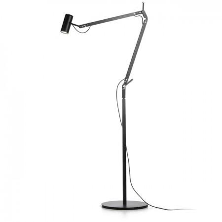 Lámpara Polo Stand