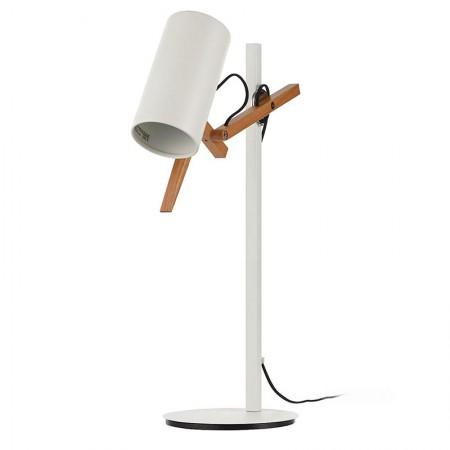 Lámpara Table Scantling
