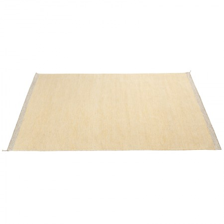 Alfombra Ply