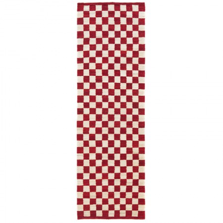 Alfombra Mélange Pattern 5