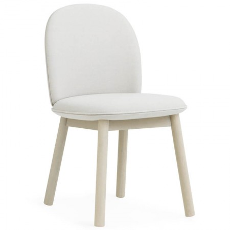 Silla Ace Chair