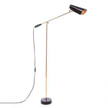 Lámpara Birdy Stand