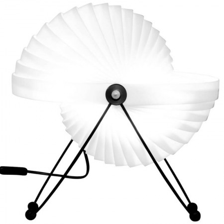 Lámpara Eclipse Table