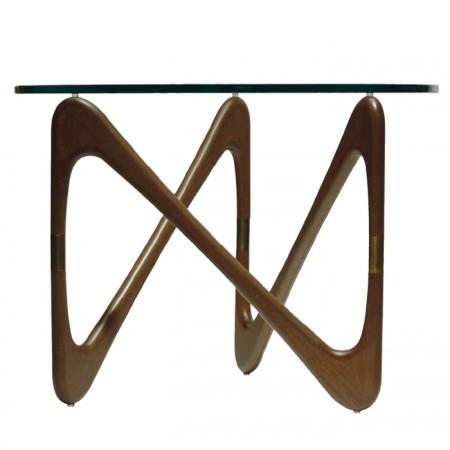Mesa Moebius