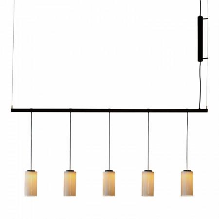 Lámpara Cirio Lineal