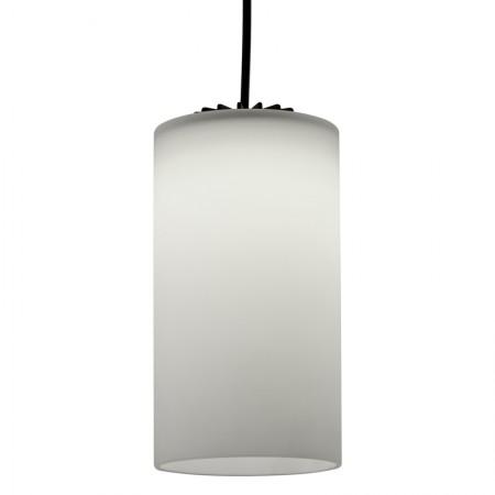Lámpara Cirio Simple