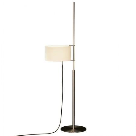 Lámpara TMD