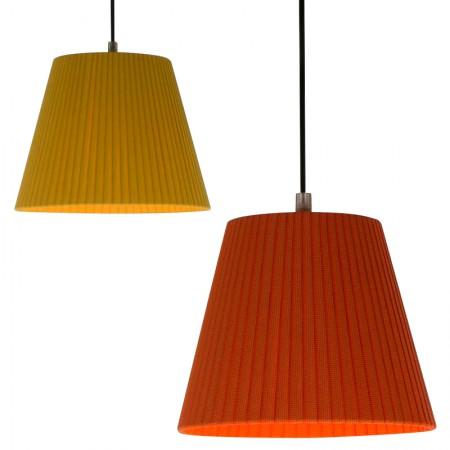 Lámpara MT1