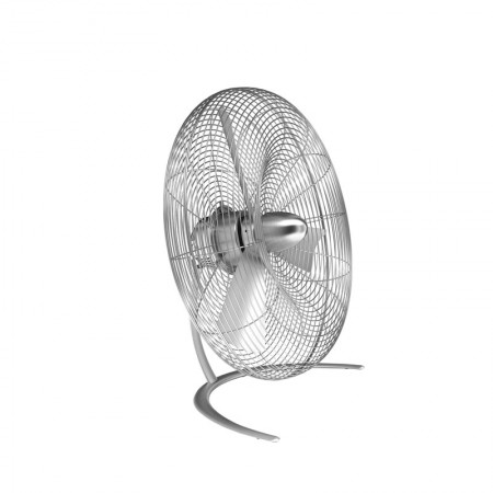 Ventilador Charly Little