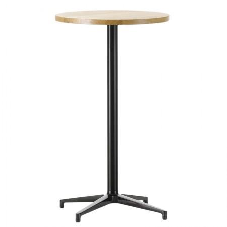 Mesa Bistro Table High