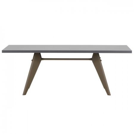 Mesa EM Table HPL
