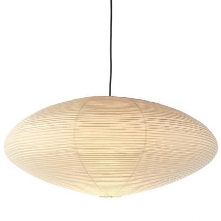 Lámpara Akari 26A