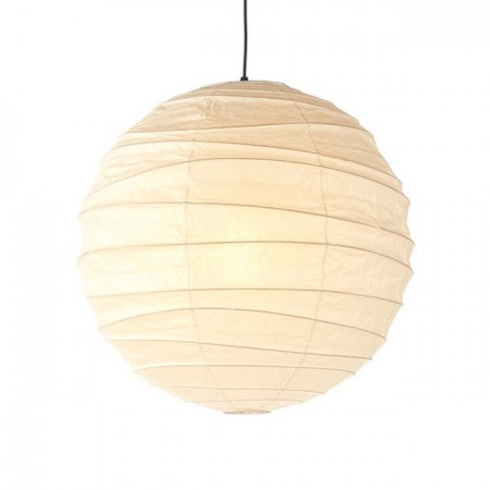 Lámpara Akari 55D