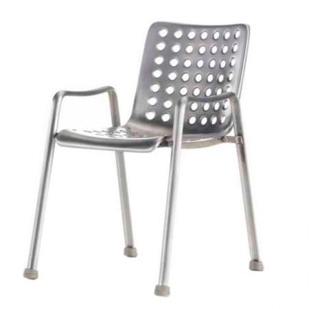 Miniatura Landi Chair