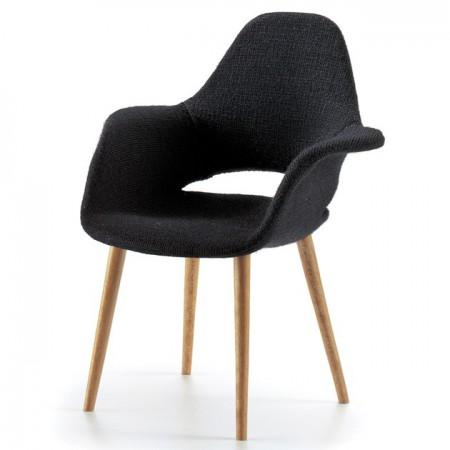 Miniatura Organic Armchair
