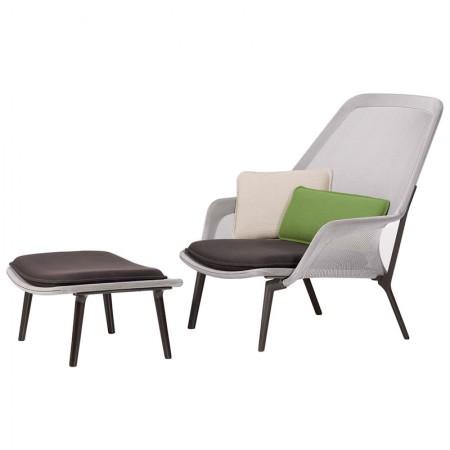 Sillón Slow Chair
