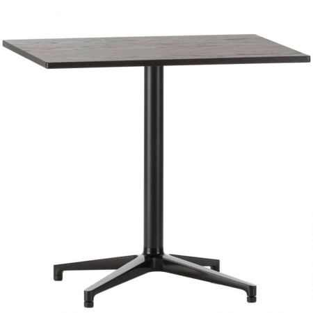 Mesa Bistro Table Rectangular