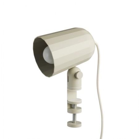 Lámpara Noc Clip