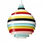 Lámpara PXL 7770190
