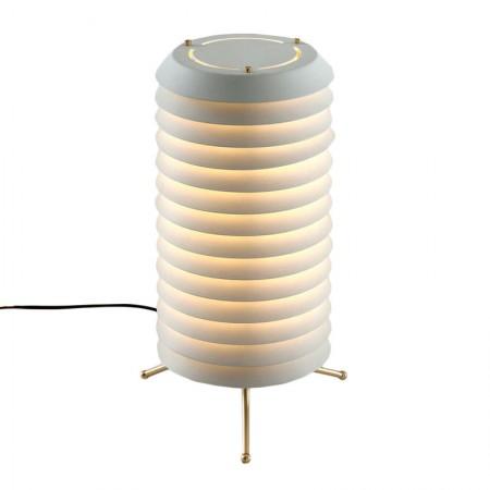Maija Stand Lamp